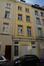 Rue du Dam 26