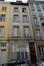 Rue du Dam 30