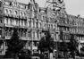 Place De Brouckère 8 à 28, 1989