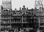 Place De Brouckère 8 à 28, 1980