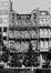 Place De Brouckère 8-10, 1989