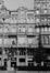Place De Brouckère 18-22, 1989
