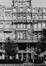 Place De Brouckère 24, 1989