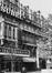 Place De Brouckère 26, 1978