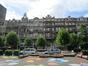 Place De Brouckère 12-14-16-18-20-22-24, 26-30, 2015