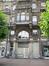 Place De Brouckère 12-14-16-18-20-22-24, 2015