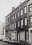 rue de Witte de Haelen 4 à 14., 1978