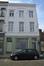 de Witte de Haelen 16 (rue)