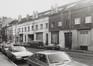 rue de Witte de Haelen 18 à 34 (démoli sauf 34)., 1978