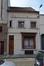 de Witte de Haelen 34 (rue)