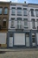 Rue de Witte de Haelen 8, 2015