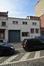 de Witte de Haelen 36 (rue)