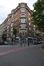 Dixmude 37-39 (boulevard de)<br>Ypres 64-66 (boulevard d')