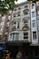Dixmude 49-51 (boulevard de)