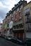 Echelles 6 (rue des)