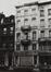 Boulevard Émile Jacqmain 66-68, 1978