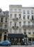 Jacqmain 66-68 (boulevard Emile)