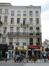Jacqmain 70-72, 74 (boulevard Emile)<br>Pont Neuf 27 (rue du)
