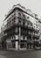 Boulevard Émile Jacqmain 76-84, 1978