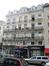 Jacqmain 76 (boulevard Emile)<br>Pont Neuf 32 (rue du)<br>Jacqmain 78-80, 82-84 (boulevard Emile)