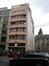 Jacqmain 94-96 (boulevard Emile)<br>Pélican 7 (rue du)