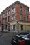 Epargne 1-3 (rue de l')<br>Pont Neuf 18 (rue du)