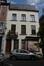 Fabriques 3-3a (rue des)<br>Rempart des Moines 147 (rue du)