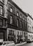 rue des Fabriques 38., 1979