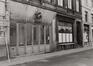 Rue des Fabriques 42-44, 46, 1979