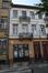 Fabriques 56, 58-60, 62 (rue des)