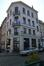 Fabriques 72 (rue des)<br>Poudrière 44 (rue de la)