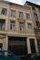 Rue des Fabriques 46