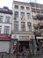 Flandre 4-4d (rue de)