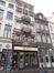 Flandre 6 (rue de)