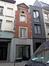 Flandre 7 (rue de)