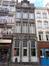 Flandre 8 (rue de)