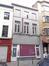 Flandre 13 (rue de)