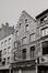 rue de Flandre 22-24. Maison traditionnelle, [s.d.]