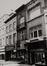 rue de Flandre 31, 1978