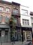 Flandre 31 (rue de)