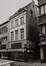 rue de Flandre 39., 1978