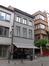 Flandre 39 (rue de)