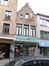 Flandre 43 (rue de)