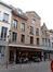 Flandre 45-47 (rue de)