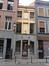 Flandre 55 (rue de)