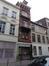 Flandre 71 (rue de)