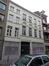 Flandre 73-77 (rue de)
