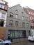 Flandre 80-84 (rue de)