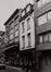 rue de Flandre 83, 1978