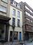Flandre 83 (rue de)